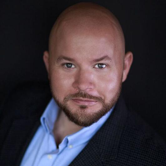 Jason Wickson