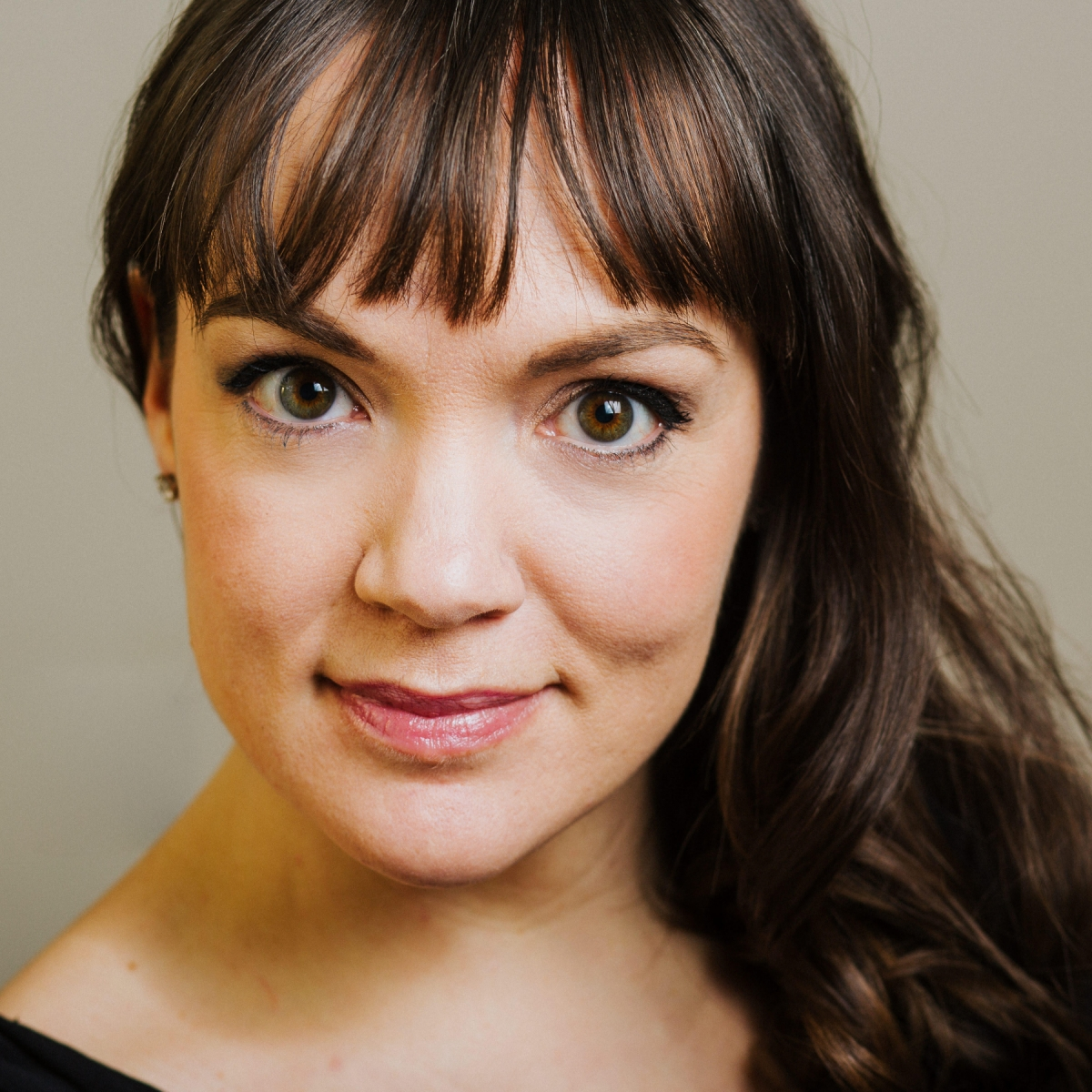 Rebecca Afonwy-Jones
